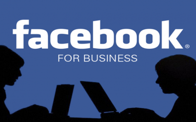 Social Media Marketing Course 1 – How To Make Money With Facebook