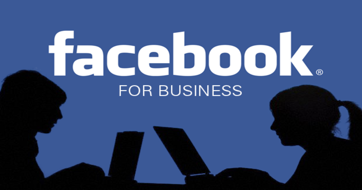 facebook_for_business_1200x630