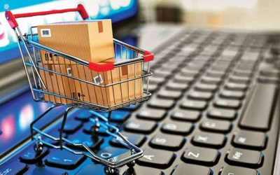 E-Commerce and Mini importation special Course