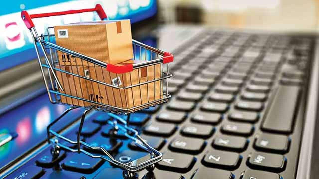 Mini importation & E-commerce Masterclass