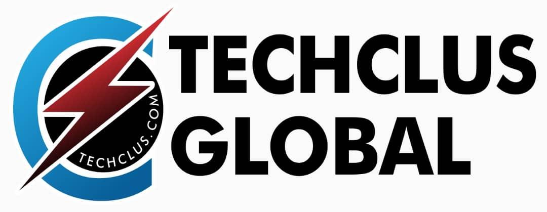 Techclus Mentorship Academy