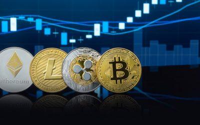 Crypto Trading Master Course